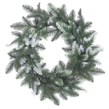 Americas Best-selling Wreath