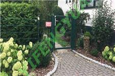 Garden Decoration Gate Wholesale