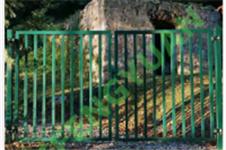 French Garden Gates Supplier