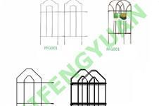 OEM Folding Fence