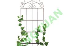 Garden Trellis Make Your Balcony Different